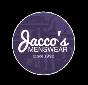 Jacco's Menswear